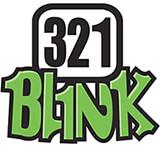 321-blinkjpg