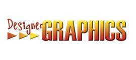 Designer-Graphics-Logo
