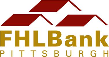 FHLB-logo