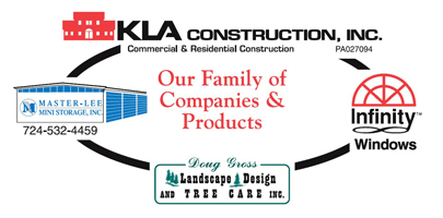 Family_of_Companies[1]