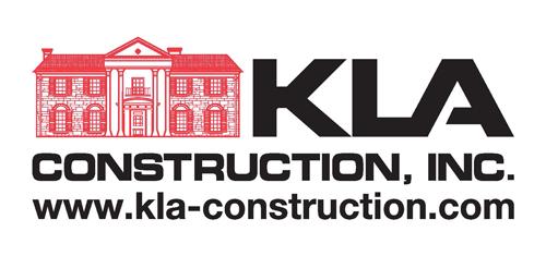 KLA-Logo